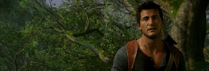 Uncharted 4 может получить элементы открытого мира, 60fps на релизе не исключены