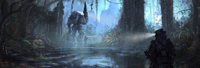 PlayStation и Titanfall были самыми обсуждаемыми брендами 2014 года