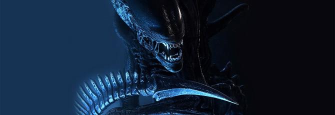 Фильм Alien Нила Бломкампа будет сиквелом Aliens