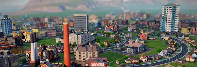 EA закрыла разработчиков SimCity и Spore