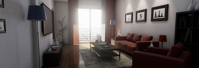 DirectX 12 на графике Intel