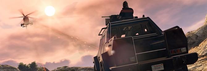 Гайд GTA Online: вся одежда в Ограблениях и костюм из Breaking Bad