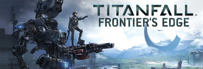 Все DLC Titanfall бесплатны навсегда