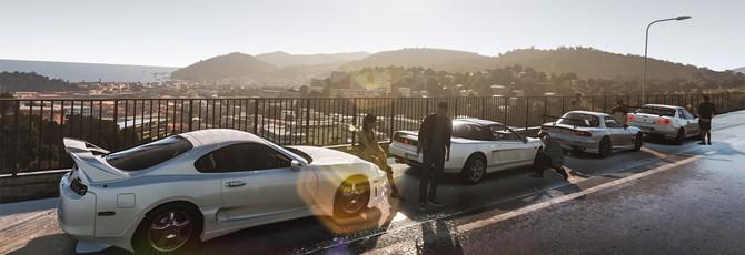 Петиция в пользу выпуска Forza Horizon 2 на PC