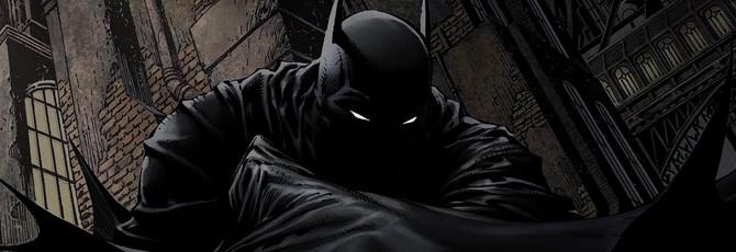 Подтверждено: первый трейлер Batman v Superman во время премьеры Mad Max: Fury Road