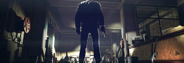 IO Interactive: почему разработка нового Hitman заняла 6 лет