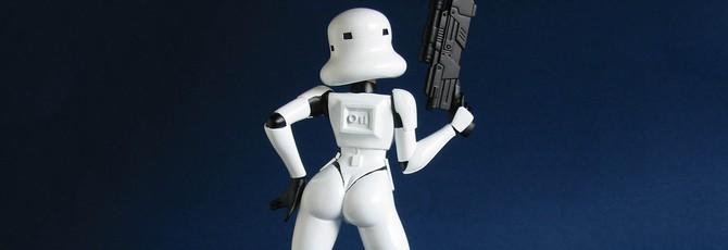 109054_kH117VXNsl_stormtrooper_female.jp