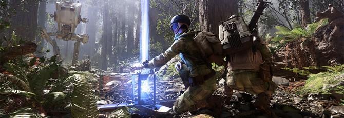 109418_GaIzLmIIer_battlefront.jpg