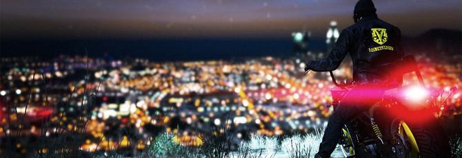 Гайд GTA 5 на PC: ручная настройка графики