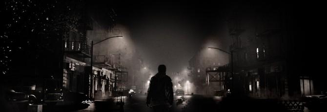 Демо Silent Hills полностью удалено с серверов PSN