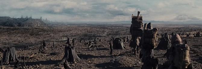 """Дель Торо назвал действия Konami """"тактикой выжженной земли"""""""