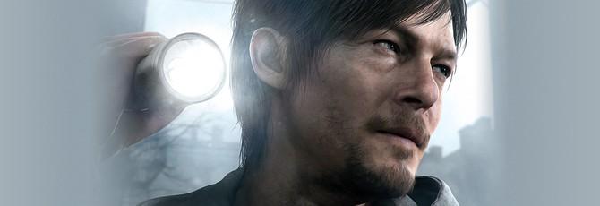 Глава Xbox Фил Спенсер опроверг покупку Silent Hills для Xbox One