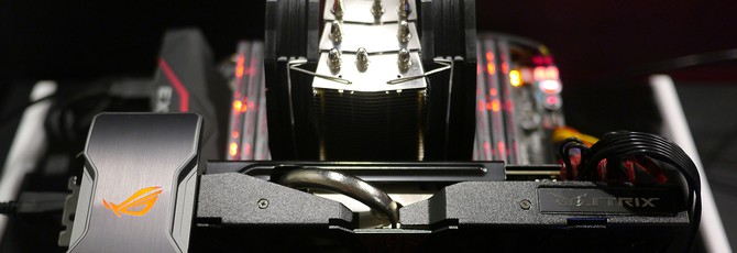 Компьютер-трансформер от Asus на Computex