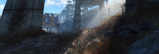 Community Call: Пройти ли Fallout 3 перед Fallout 4?