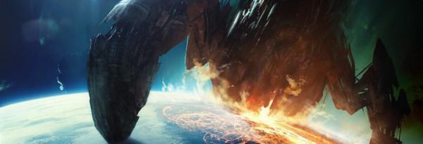 BioWare: Mass Effect 3 – это не Gears of War в космосе