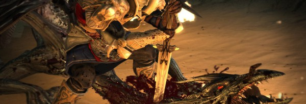 Dragon Age II пропал со Steam