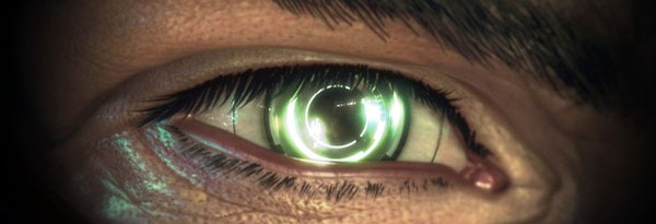 Deus Ex: Human Revolution завершена