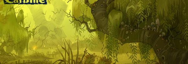 Carbine и NCSoft анонсируют новую MMO на gamescom 2011
