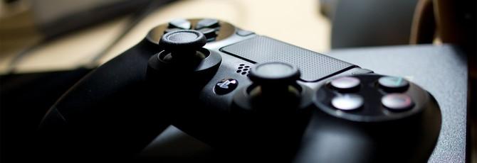 PS4 обошла Xbox One по продажам за Май