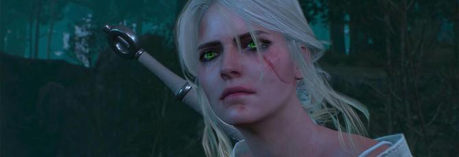 The Witcher 3 – потрачено $67 миллионов, заработано $200 миллионов