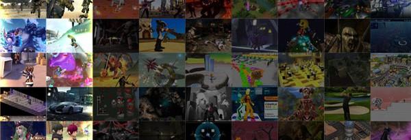 100 отличных бесплатных игр. Часть 1