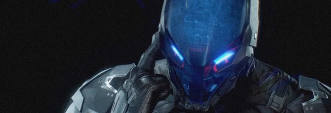Описание патча первого дня для Batman: Arkham Knight
