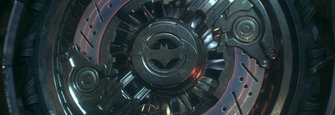 Warner Bros. знала о проблемах PC версии Batman: Arkham Knight до релиза?