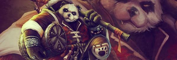 World of Warcraft продолжает терять подписчиков