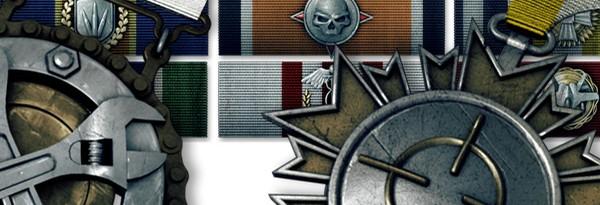 Battlefield 3: в десять раз больше анлоков чем в Bad Company 2