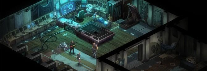 Shadowrun: Hong Kong выходит 20 Августа
