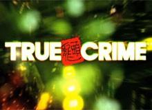 Новая часть True Crime