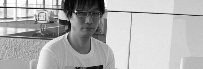 Кодзима не играл по правилам Konami, и поэтому возник конфликт