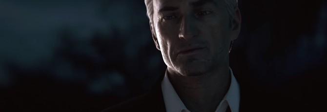 Релиз Mafia 3 состоится не ранее апреля 2016 года