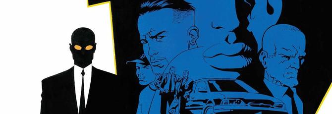 Том Харди станет продюсером киноадаптации 100 Bullets от DC