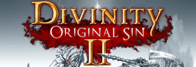 Divinity: Original Sin 2 на подходе?