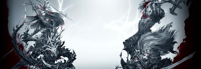 Divinity: Original Sin 2 официально анонсирована