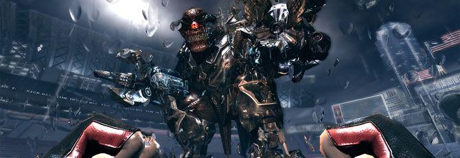 Gearbox и 3D Realms договорились о правах на Duke Nukem
