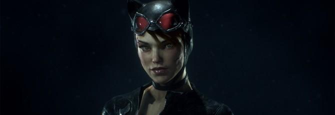 Патч для PC-версии Batman: Arkham Knight находится в тестировании