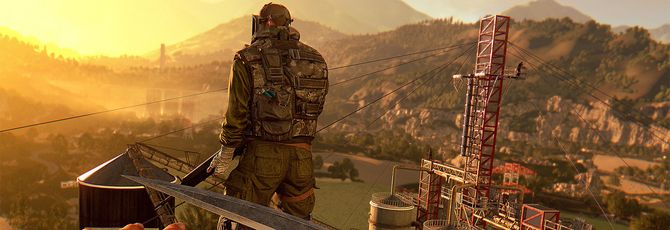 123753_m6y2CepWCR_dying_light.jpg