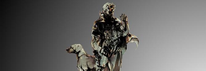 Digital Foundry: MGS5 – стоящая покупка как на PS4, так и Xbox One
