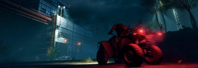Battlefield 4: Night Operations выходит завтра