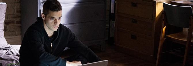 10 инструментов хакера из сериала Mr. Robot