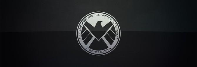 Первый трейлер третьего сезона Agents of S.H.I.E.L.D.