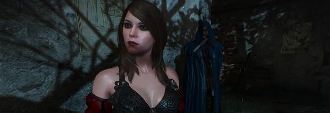 Общий бюджет The Witcher 3 составил $81 миллионов