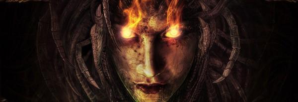 Blizzard: мы провалились с магазином карт StarCraft II