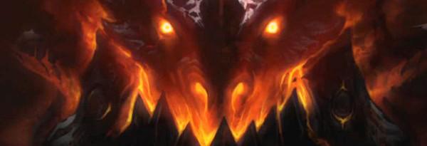 World of Warcraft: Смертокрыл в следующем дополнении