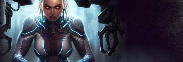 Blizzard пока не планирует выпуск StarCraft MMO