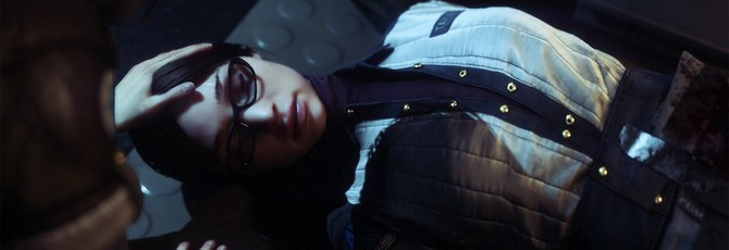 Alien: Isolation выйдет на Mac и Linux 29 Сентября