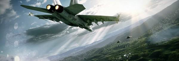 Впечатления от Battlefield 3 на gamescom 2011