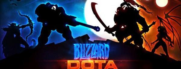 Blizzard: StarCraft DOTA – это полноценный перезапуск тайтла